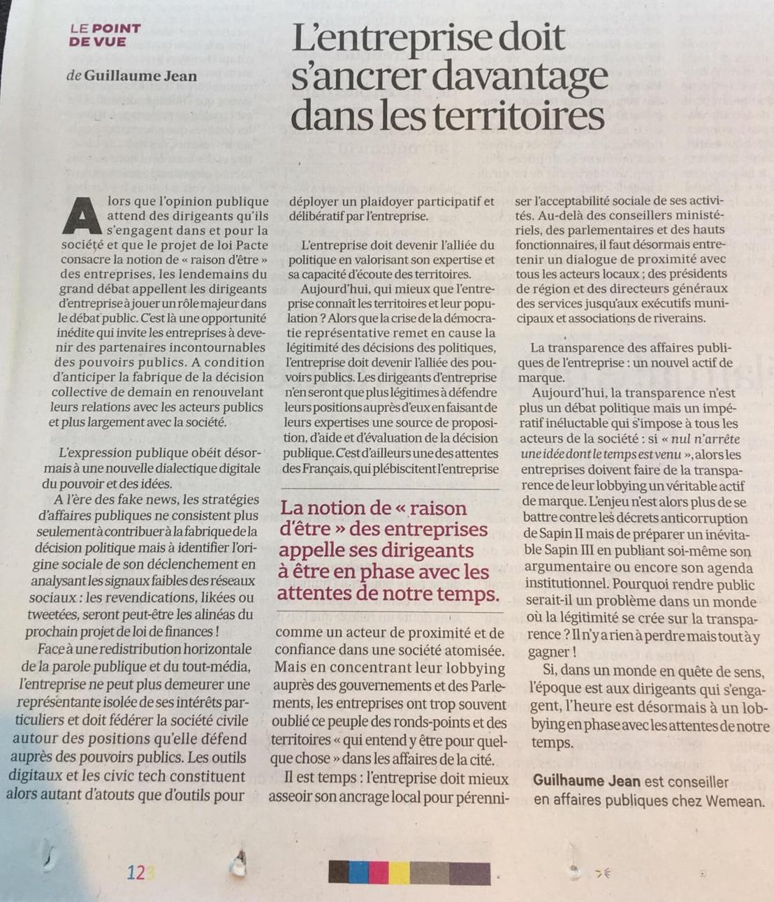 Guilhaume_Jean_Tribune_Affaires_Publiques_Les_Echos_WEMEAN.jpg