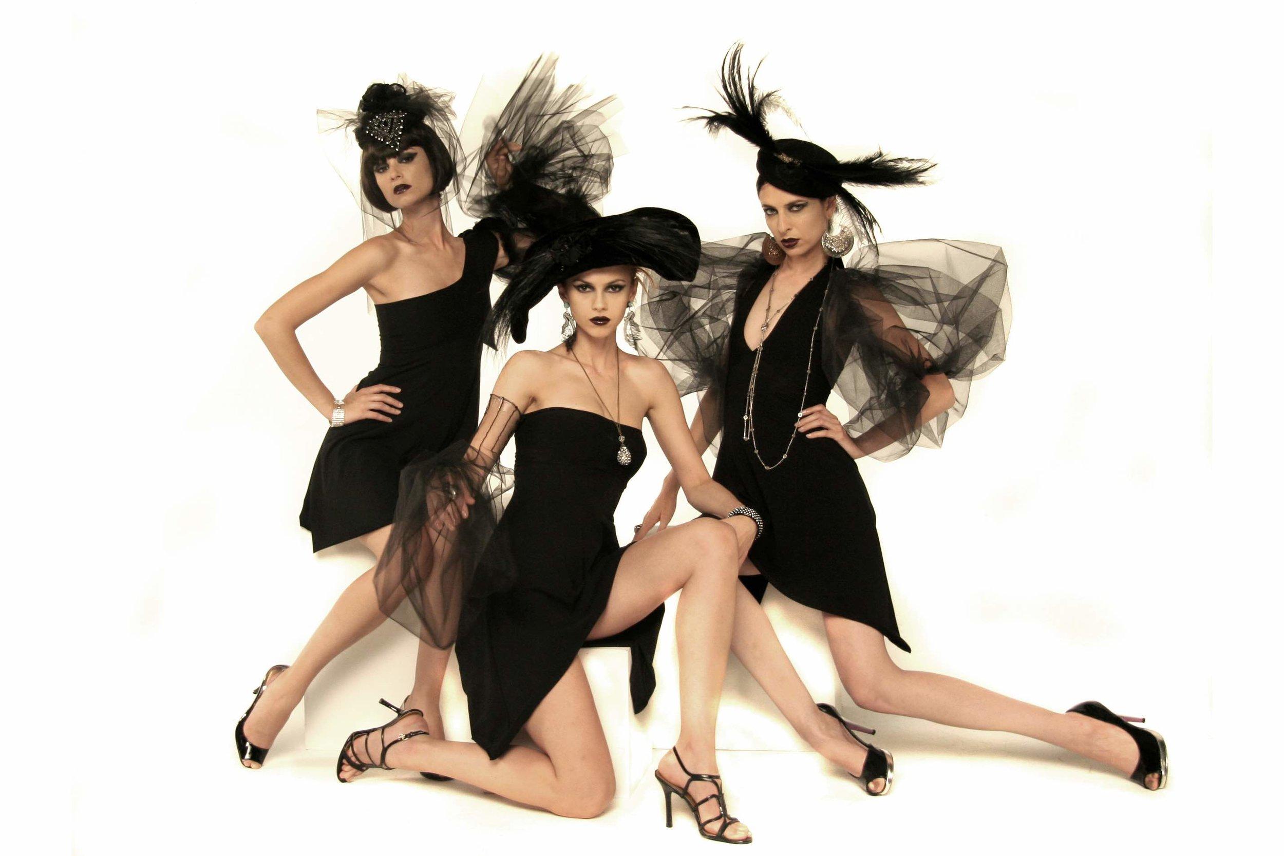 The Black Widows.jpg