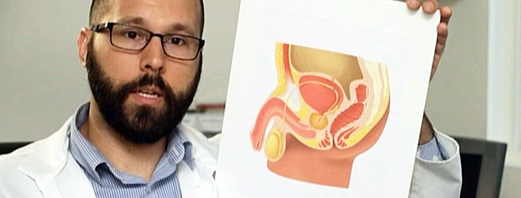 Foff-TV-Penis-Doctor.jpg
