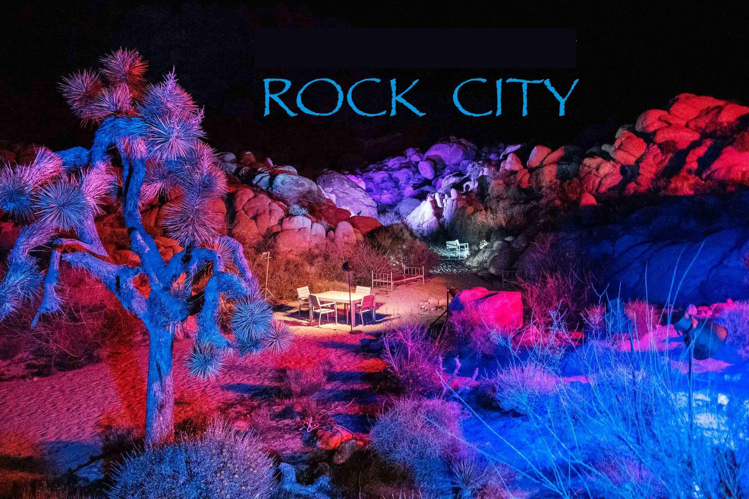 rock-city.-2222-light.-r-Chairs-in-Wash--1-11-19-MPP05375-CUT.jpg