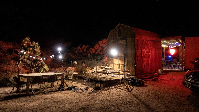 Barn-and-table-chairs.-MPP04971.jpg