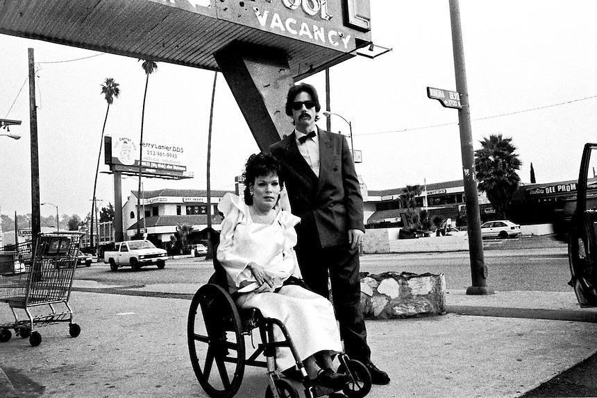 PATRICK-Sandie-Rocky-Wedding-2.jpg