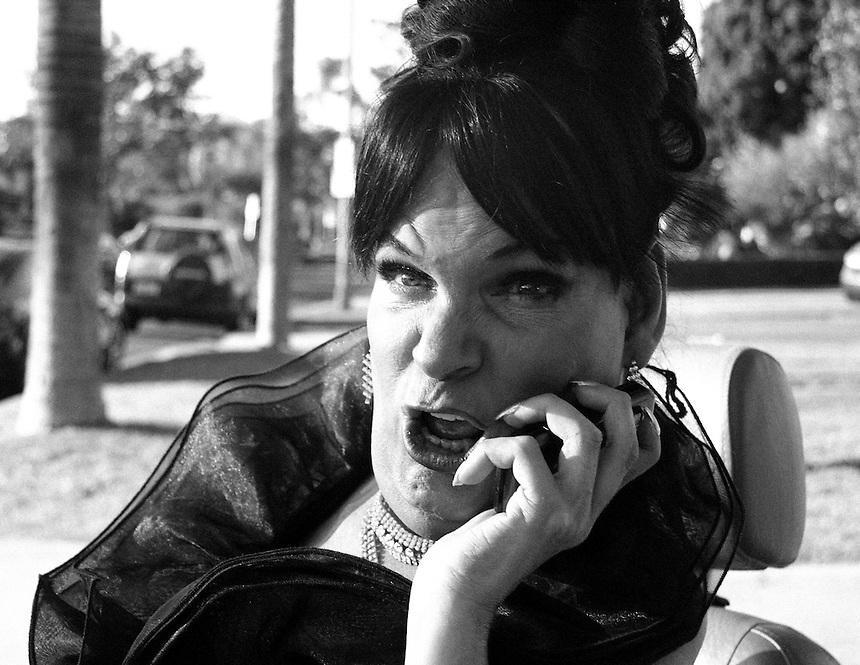 Sandie-Mad-at-Gilbert-300dpi-8x10-GRAINED.jpg