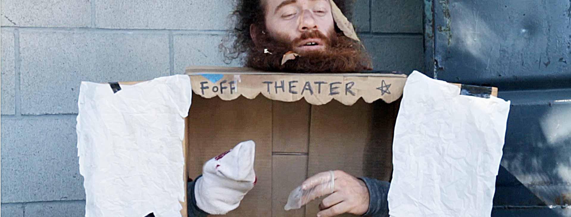 Foff-TV-Theater-bum-condom.jpg