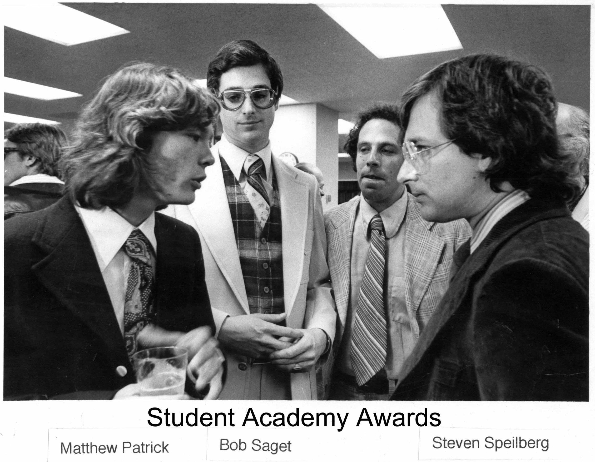 MP nd Spielberg, n Saget STUDENT AMPAS. .jpg
