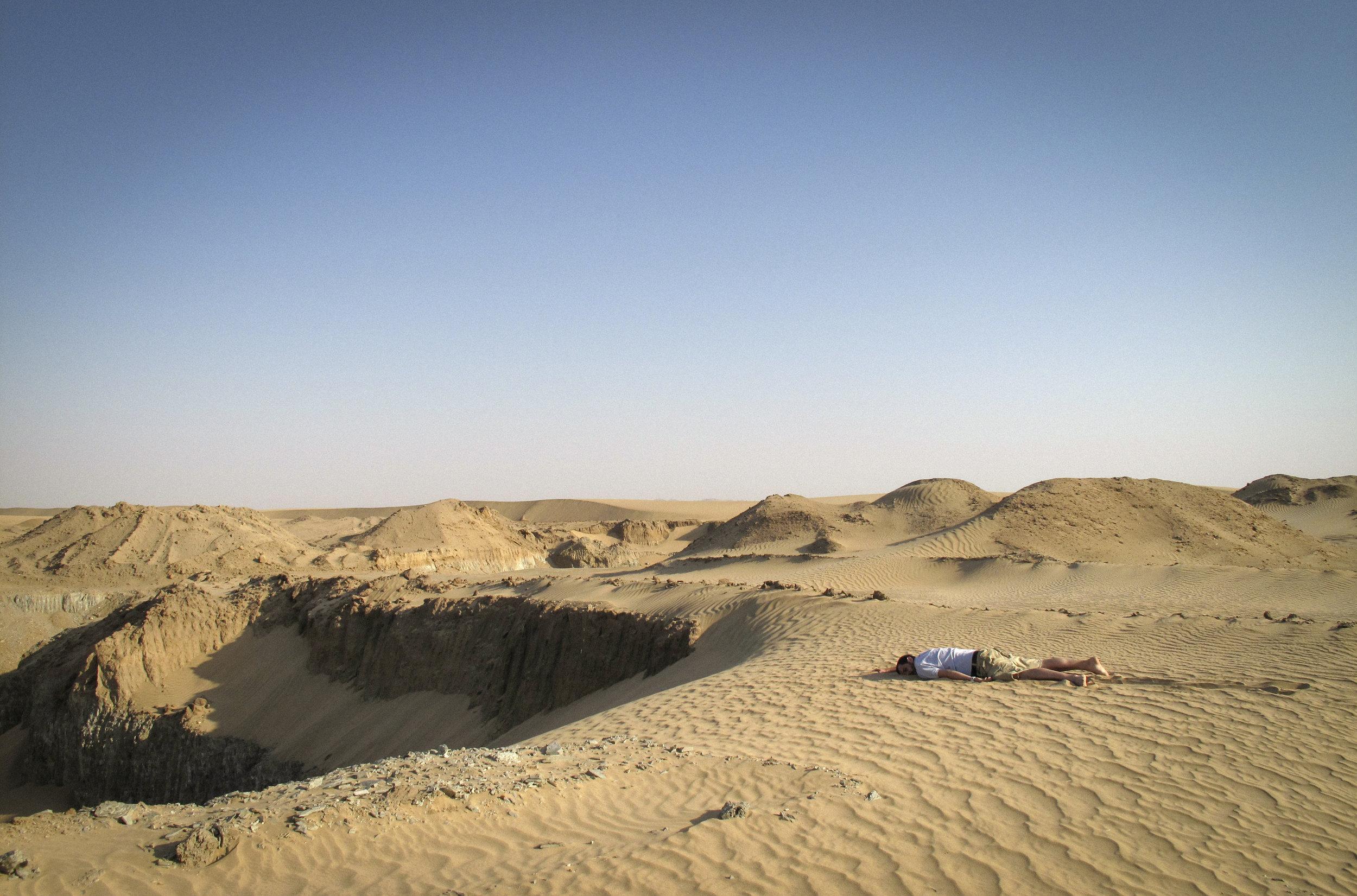 DeadinSudan.jpg