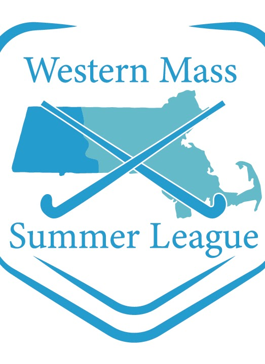 wmass summer league.jpg