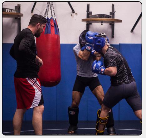 nyc-boxing-coach-tribeca.jpg
