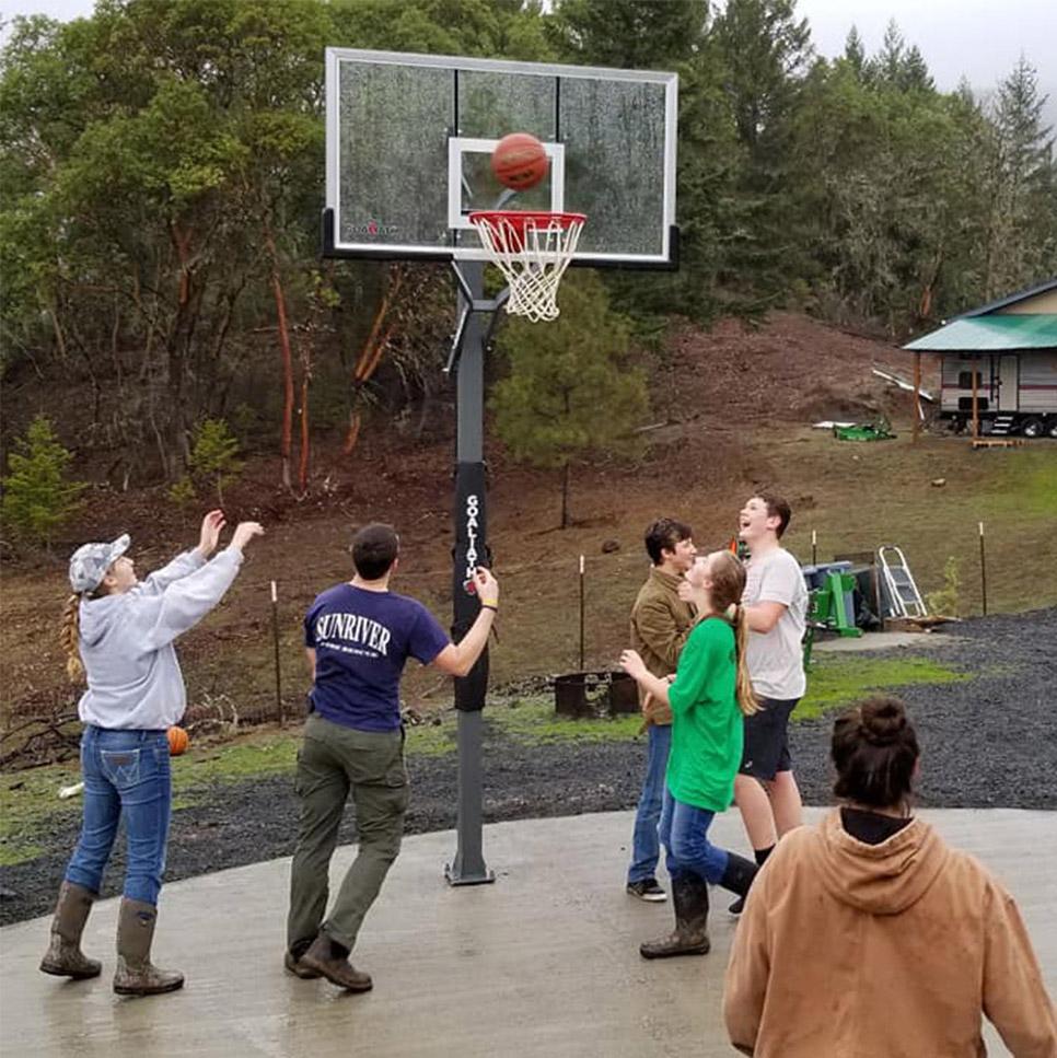 SUCC Tiller Teens Basketball.jpg