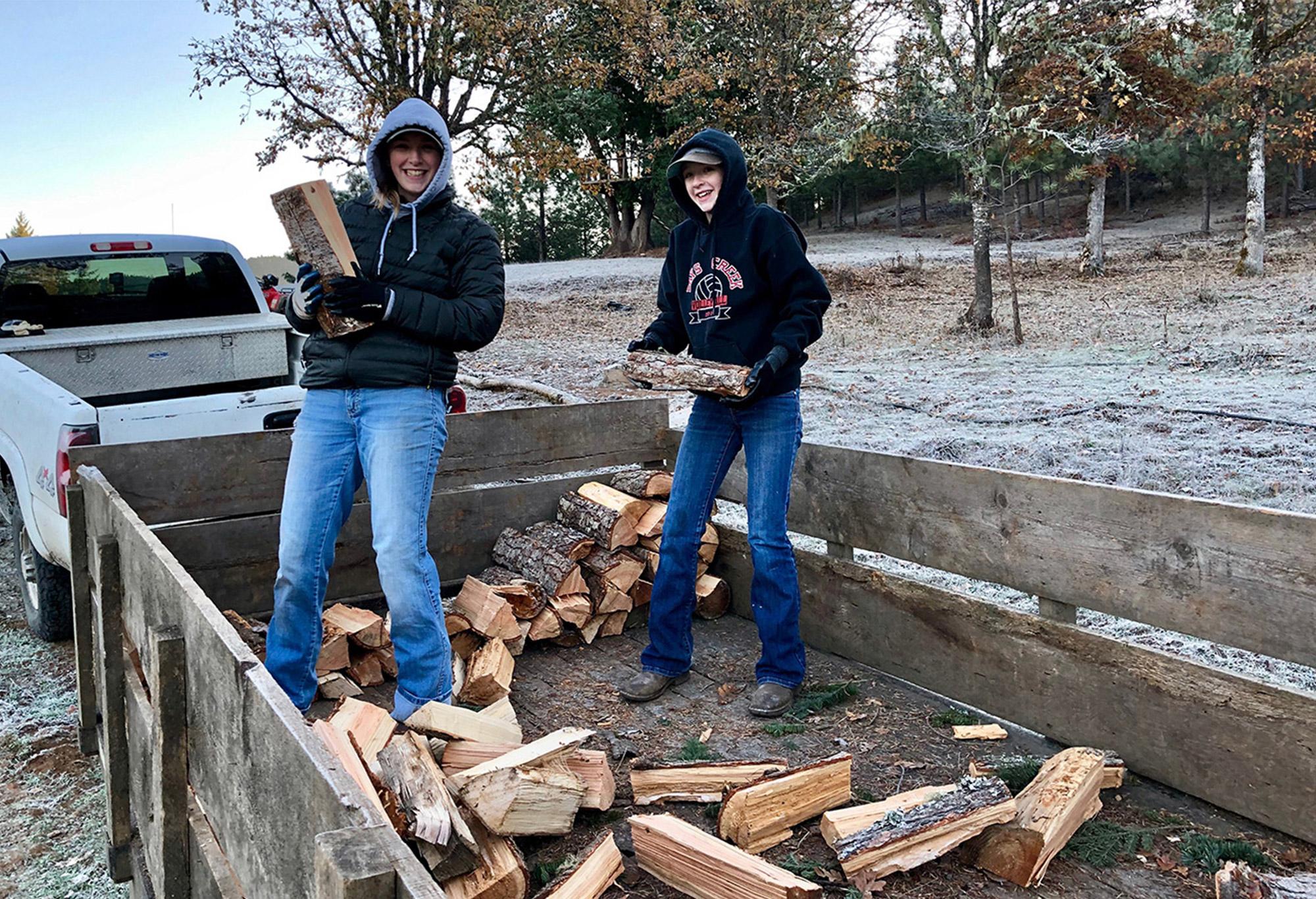 SUCC Tiller Teens Winter Work.jpg