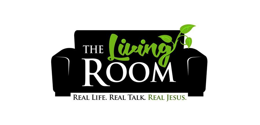 The-Living-Room.jpg
