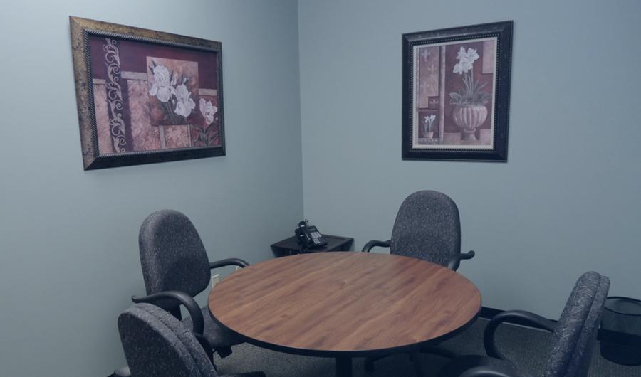desks.jpg