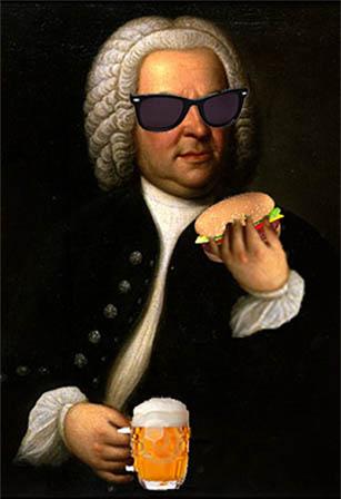 sq-sp-Bach.jpg