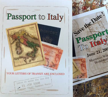 passport-square.jpg