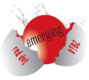 sq.sp-Logo-Emerging-title.jpg