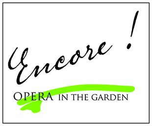 sq.sp-Opera-Encore-logo.jpg