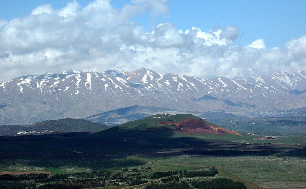 main_Golan-Heights-and-Upper-Galilee-1024x633.jpg