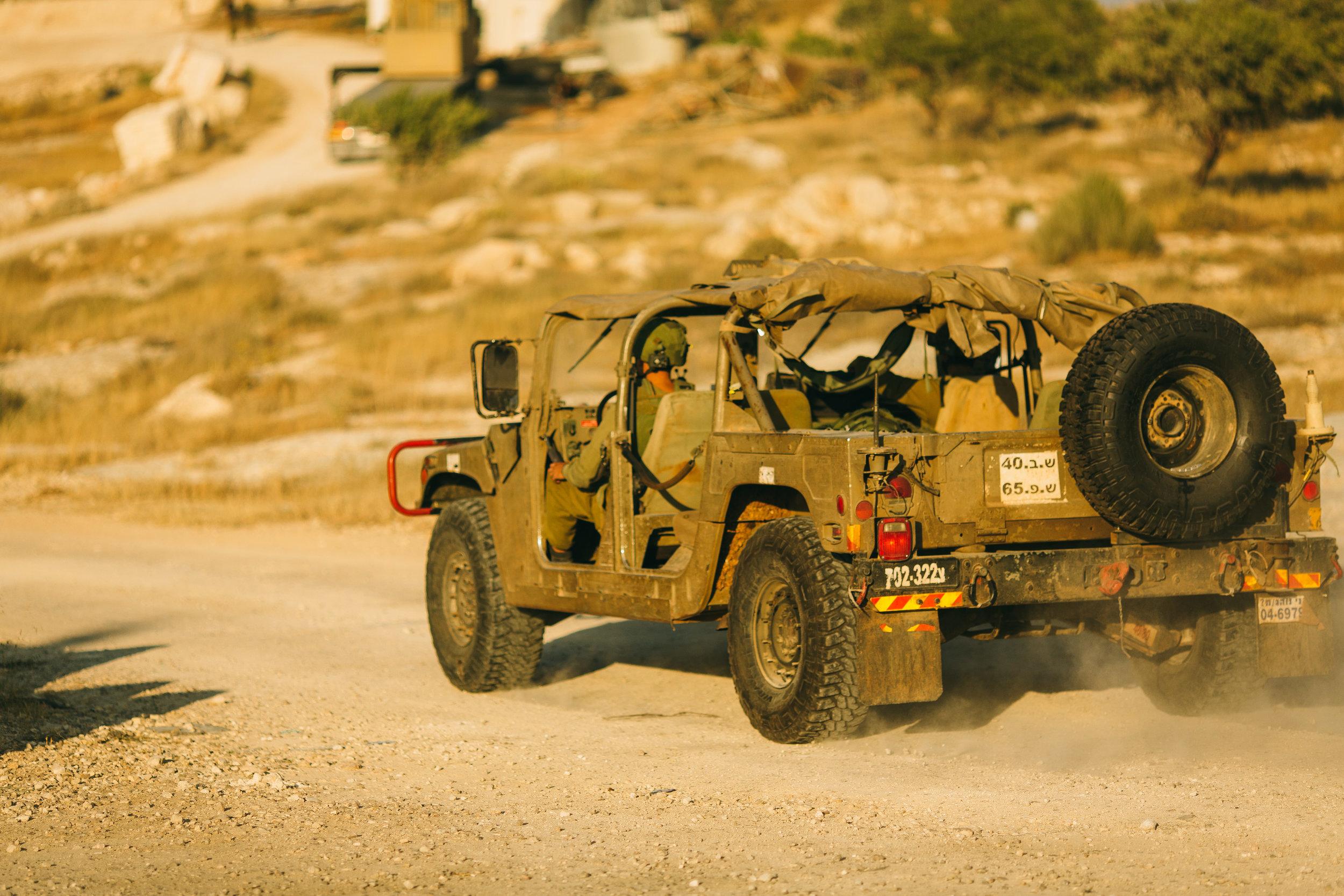 Israel CC Part 2-388.jpg