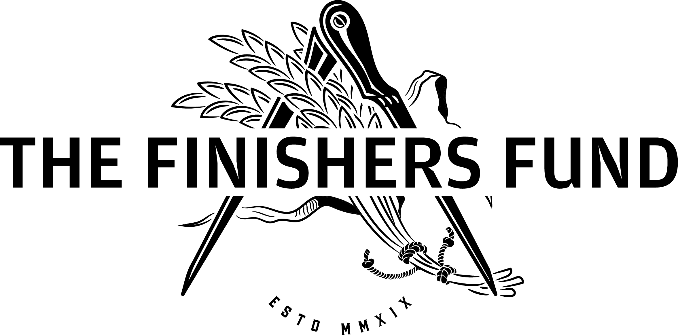 FINISHERS LOGO WITH TEXT BLACK.png