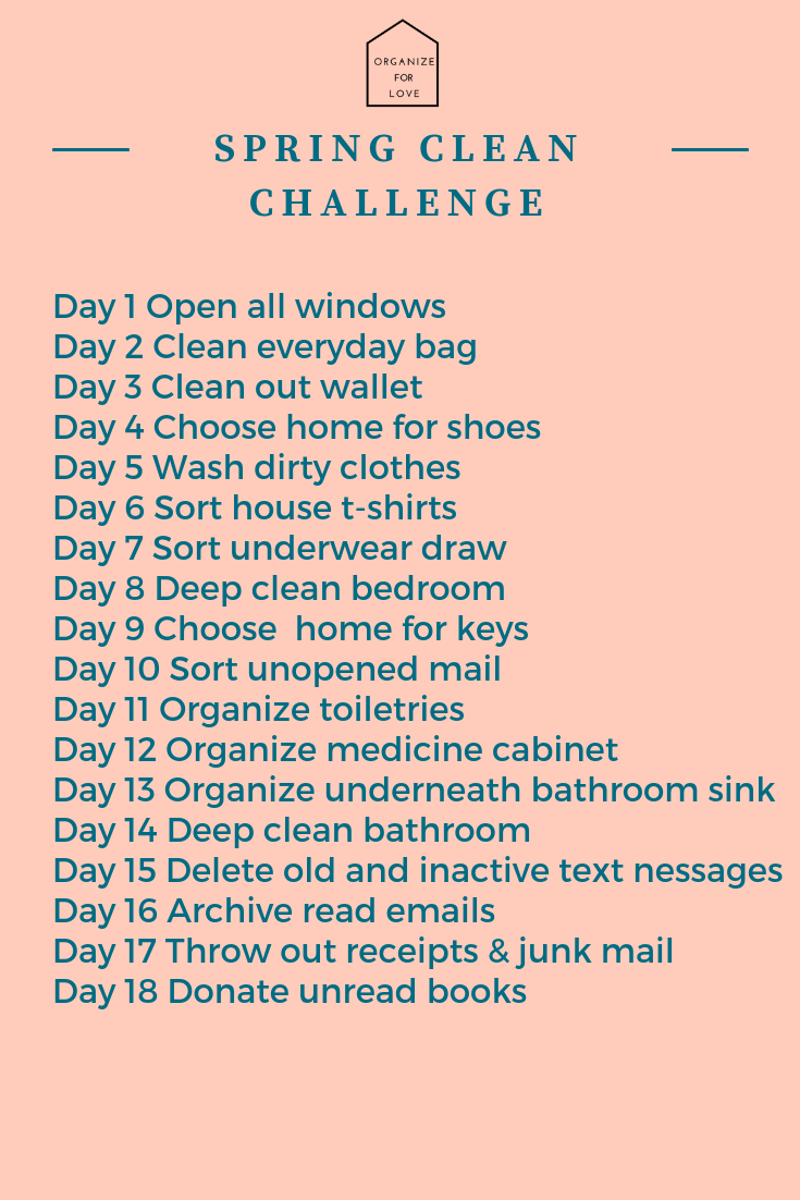 Organize For Love Spring Clean Challenge.png