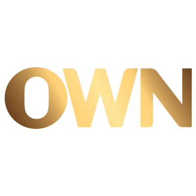 owntv_400x400.png
