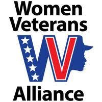 WVA logo.jpg