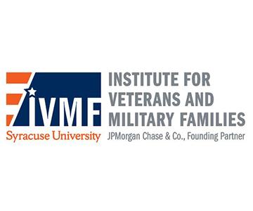 IVMF-logo-block-1.jpg