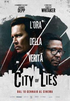 City of Lies.jpg