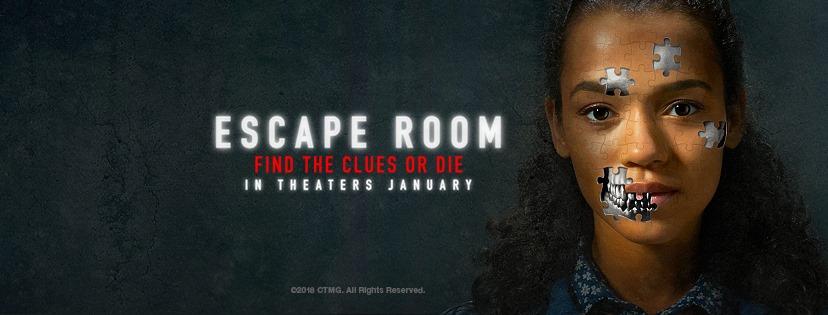 @Escape_Room