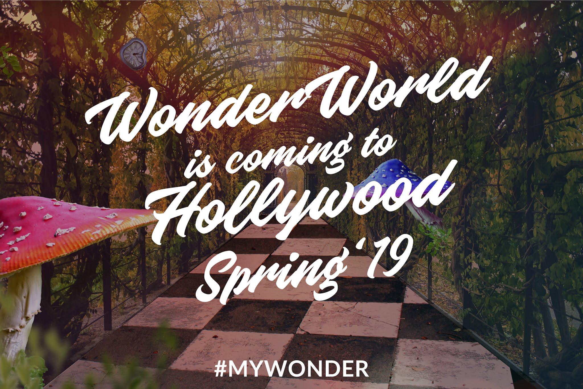 @WonderWorldSpace