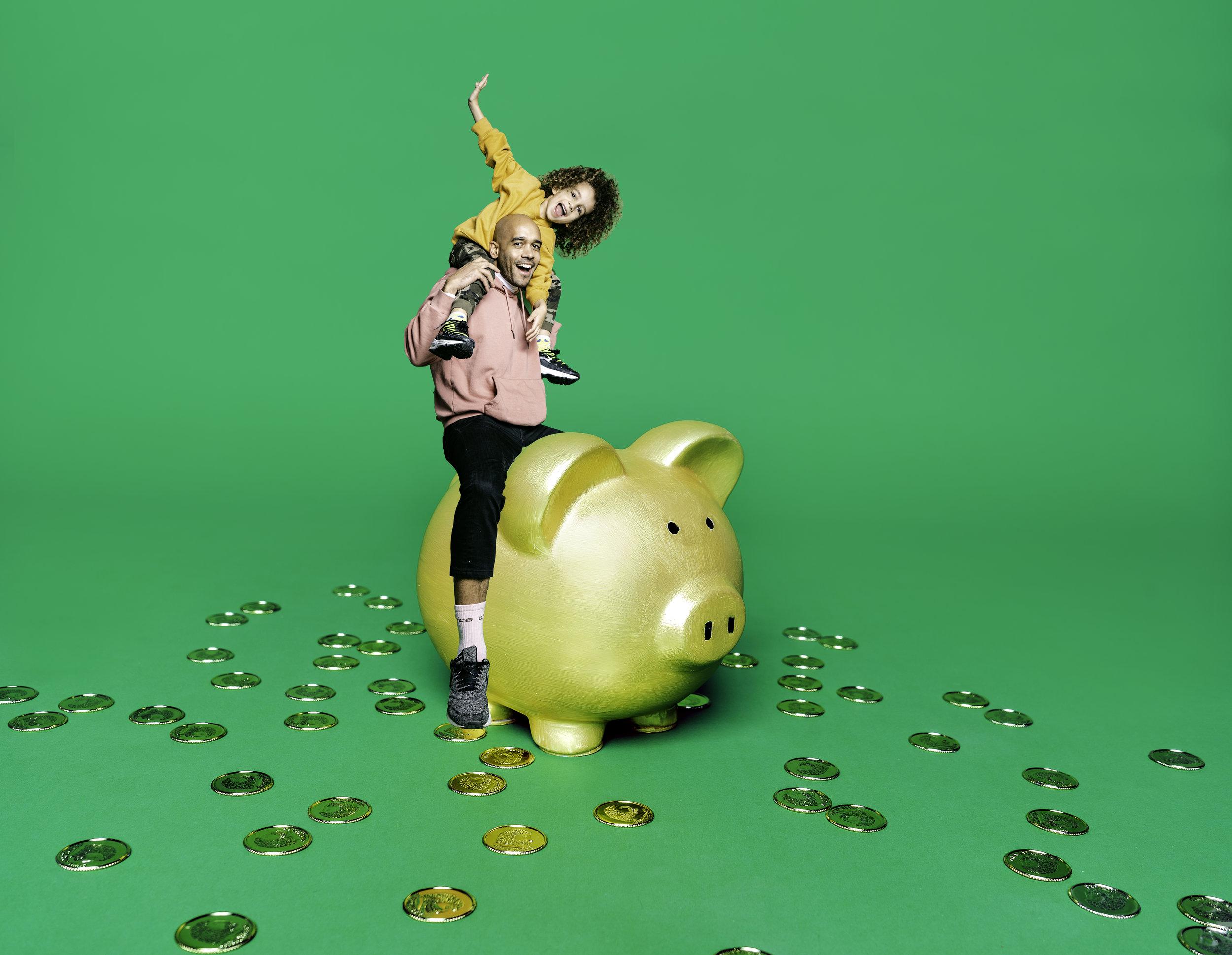 On Pig.jpg