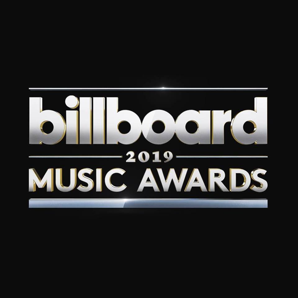 @Billboard
