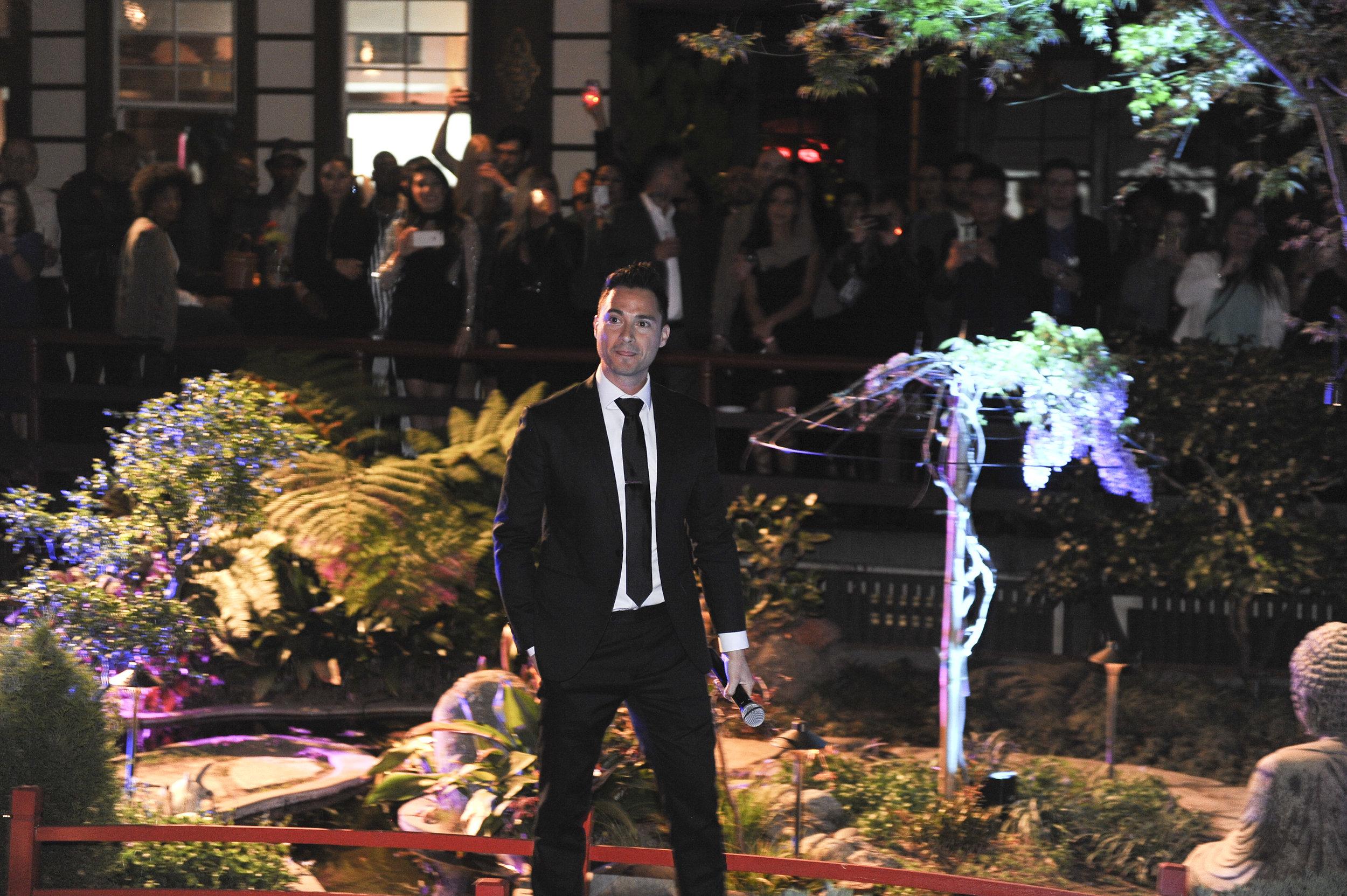 """""""This is LA"""" Season 3 Premiere Party"""