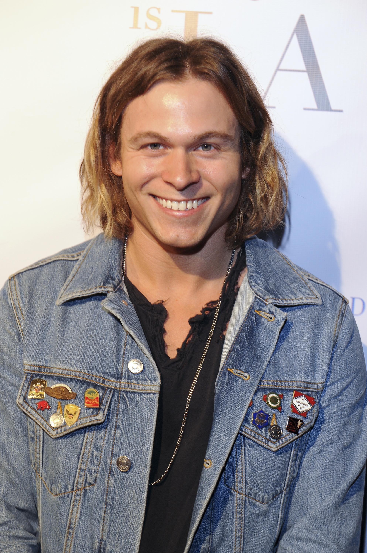 Jordan Christian Hearn attends the _This is LA_ Season 3 Premiere Party.jpg