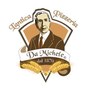 @damichele_la