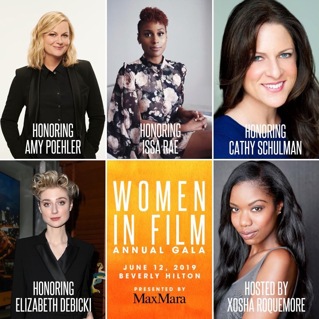 @WomenInFilm