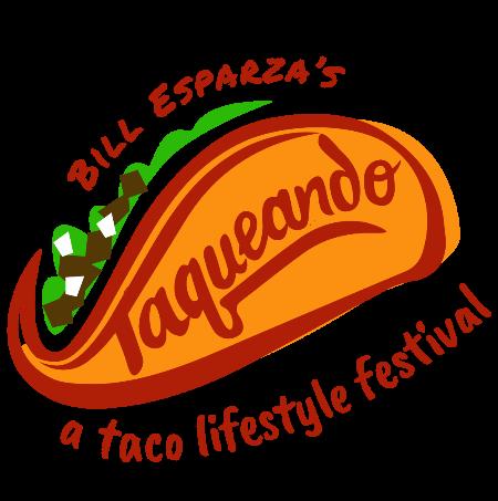 @taqueandofest