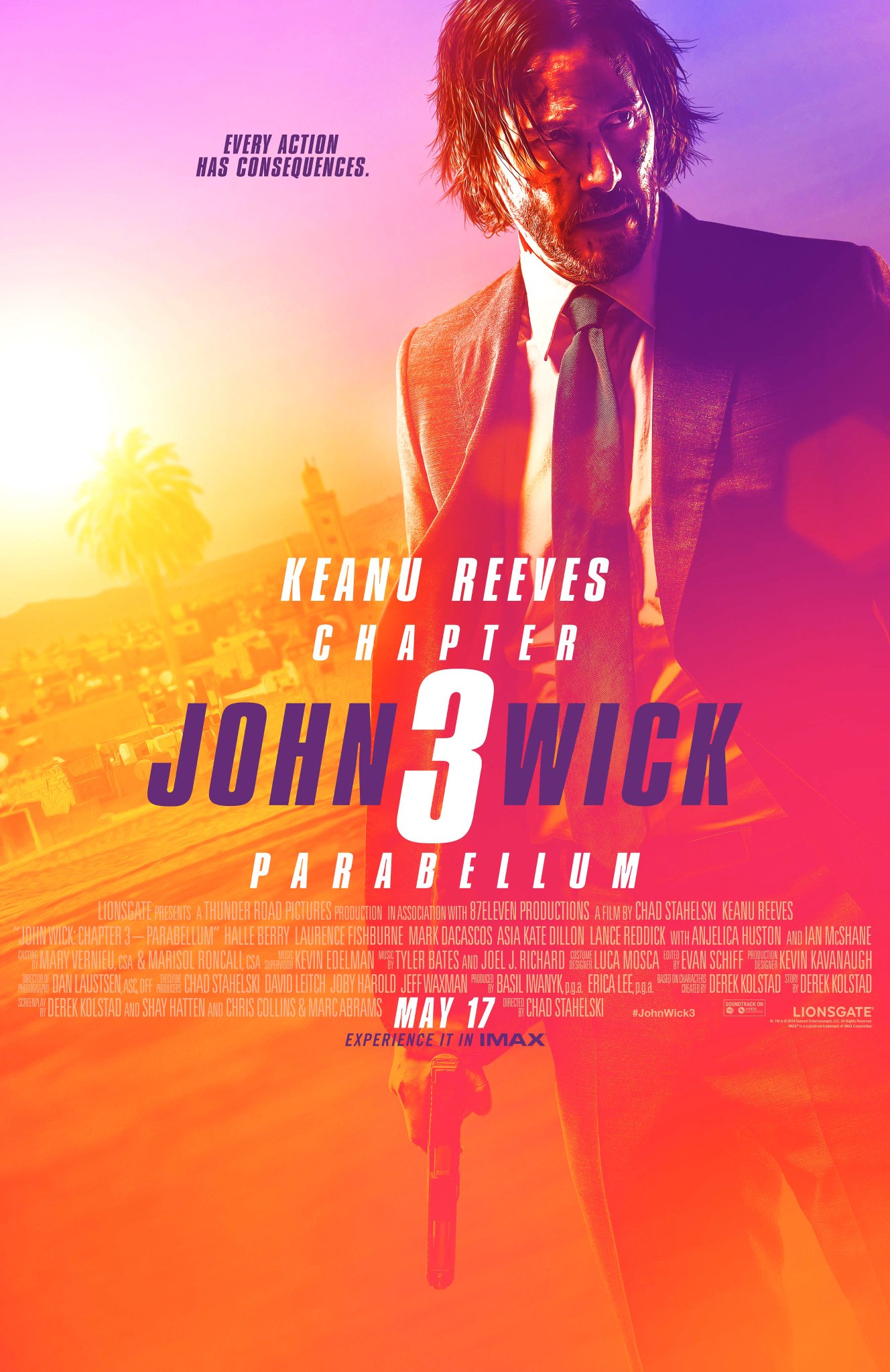 @johnwickmovie