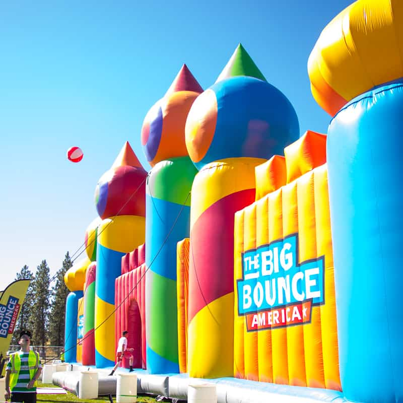 front-of-the-ginormous-big-bounce-structure.jpg