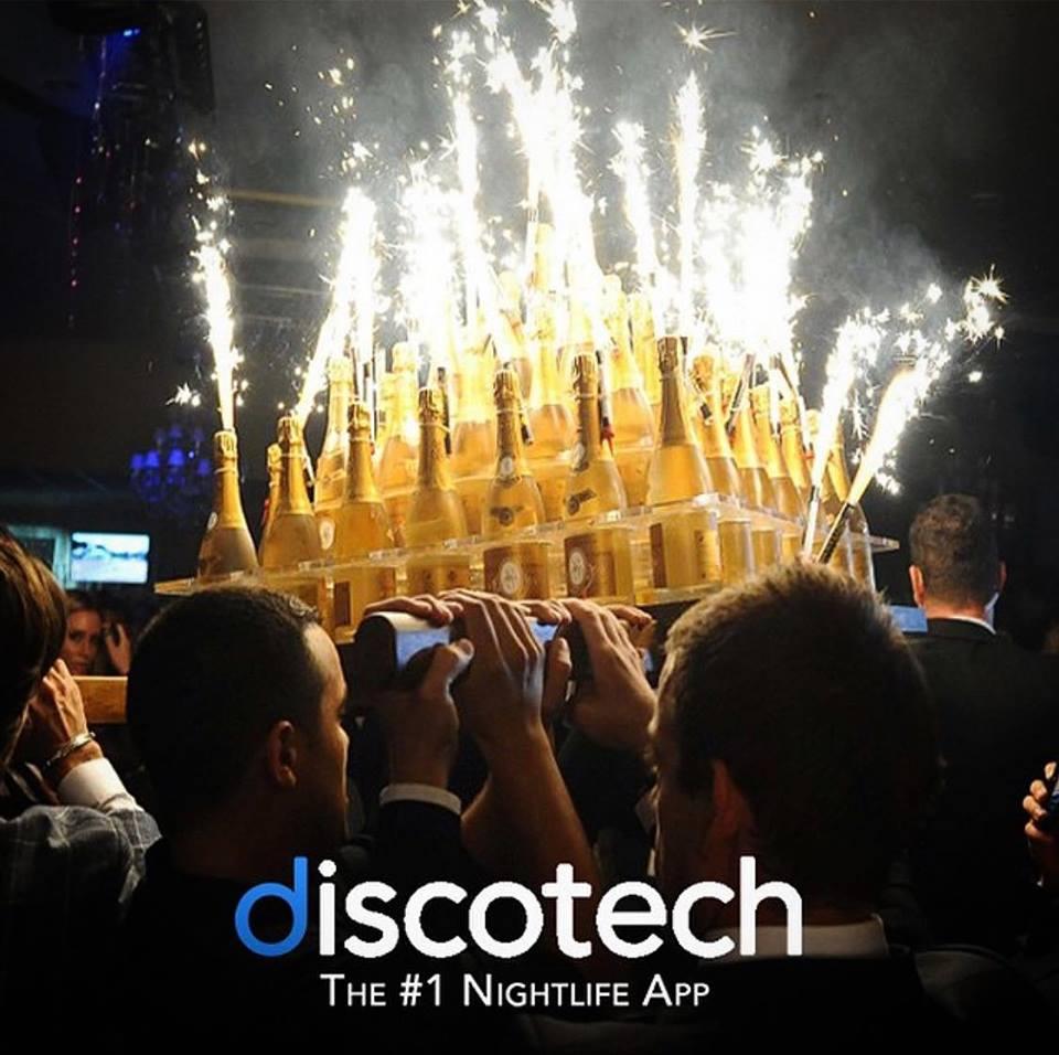 @discotechapp