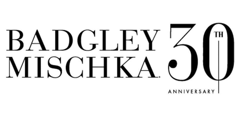 @BadgleyMischka