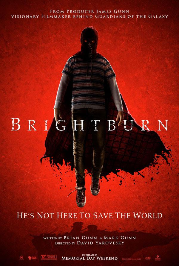 @Brightburn