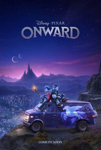 @pixaronward