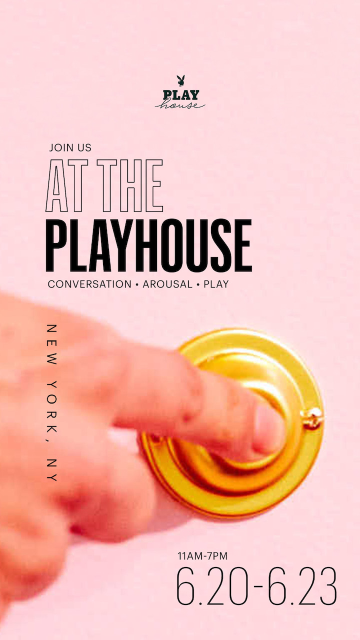 Playhouse NYC.jpg