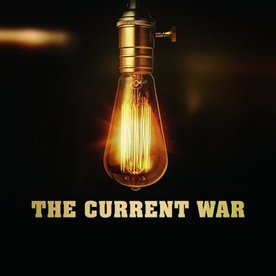 @currentwarfilm