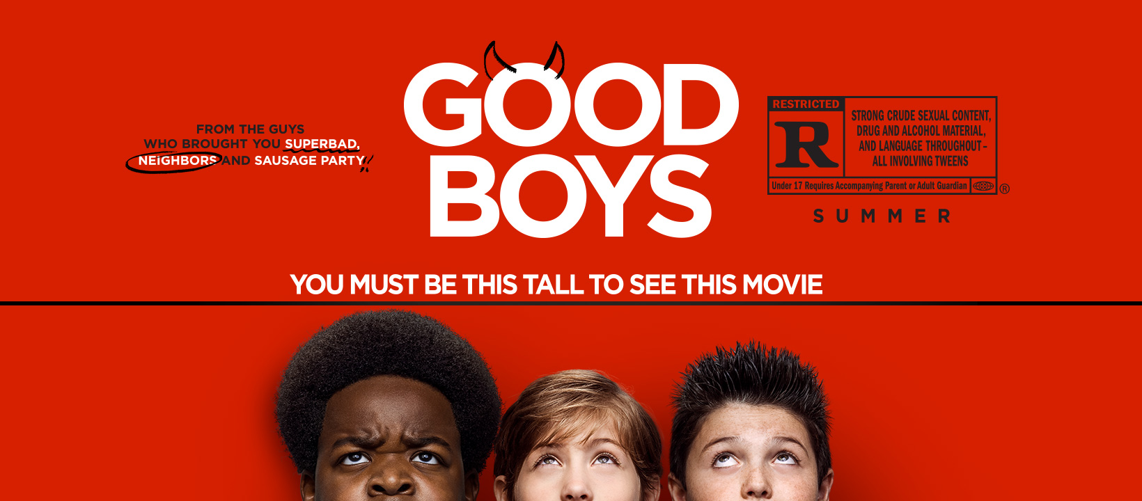 @GoodBoysMovie