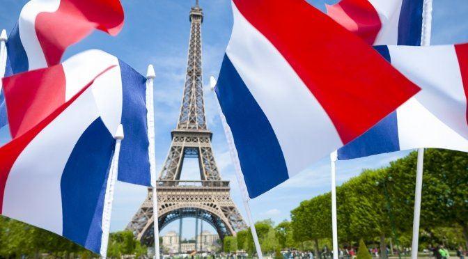 Bastille Day .jpg