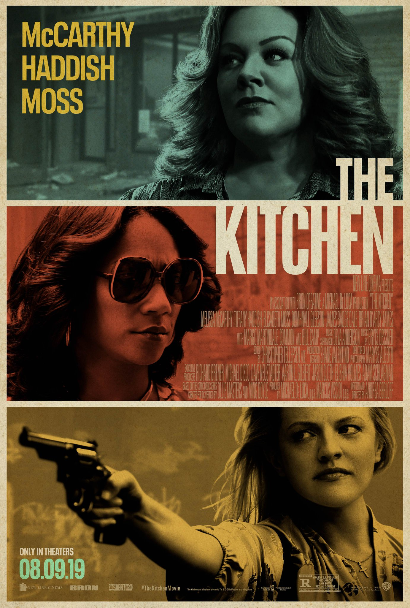 @KitchenMovie