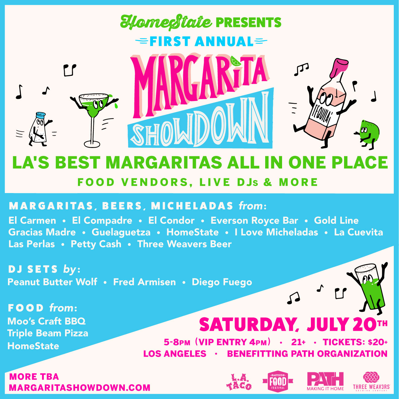 Margarita-Showdown-Line-Up-Square.jpg