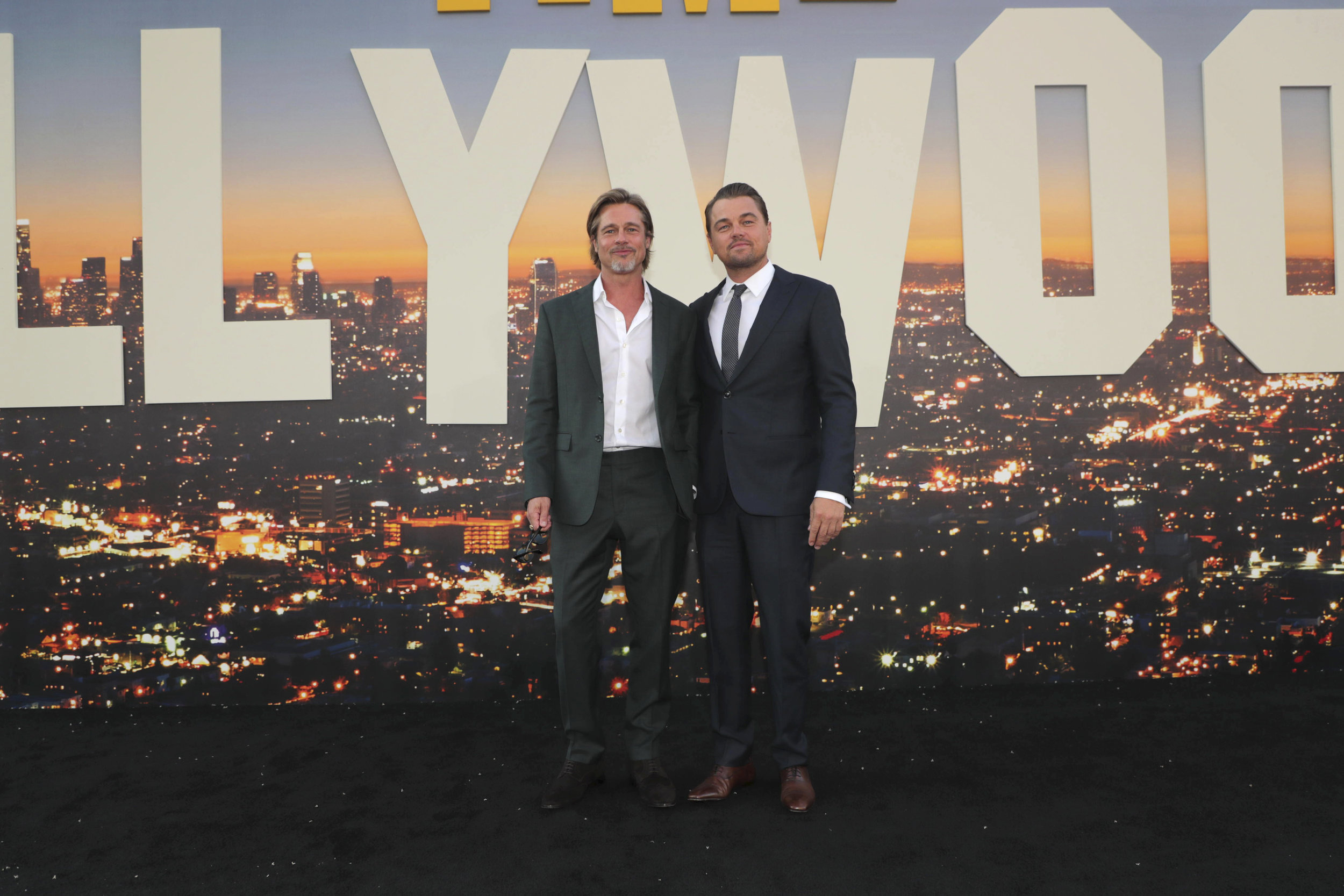 ONCE UPON A TIME IN HOLLYWOOD_LA PREMIERE_0045_rgb.jpg